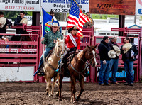 Dodge City Saturday 2017